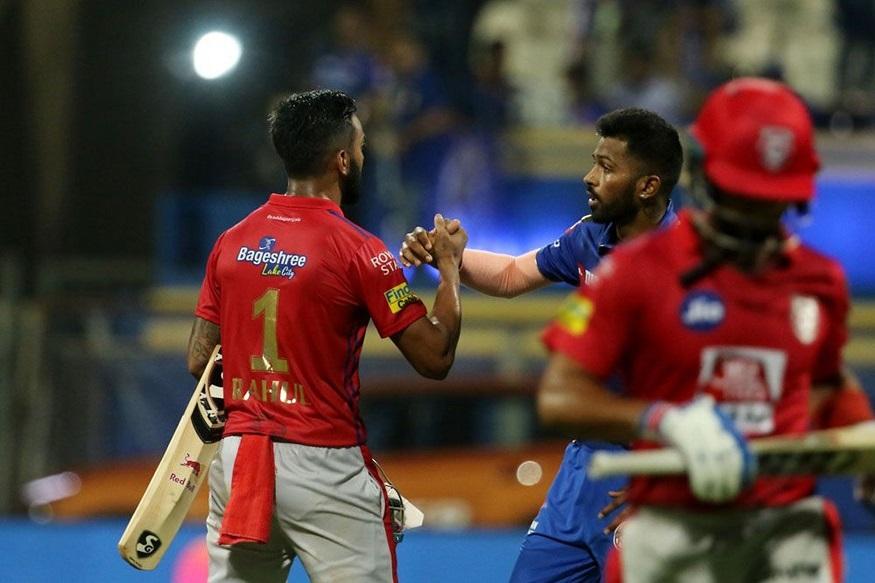 Photo courtesy- BCCI/IPL