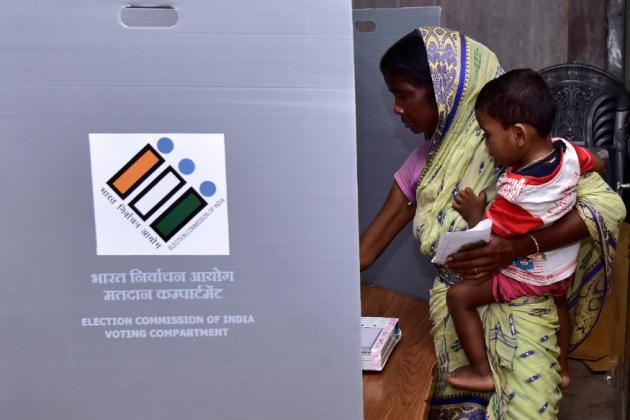 দিল্লি কার দখলে ? দ্রুত ও সঠিক সমীক্ষা, আজ থেকে দেখুন News18 Exit Poll