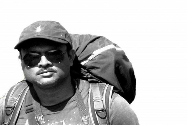 ফিরে এল ২০১৪-র স্মৃতি, কাঞ্চনজঙ্ঘা অভিযানে ফের মৃত্যু ২ বাঙালি পর্বতারোহীর