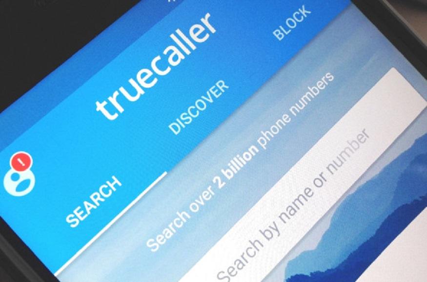 কোম্পানি জানিয়েছে 10 জুন থেকে এই আপডেট পাঠানো শুরু হয়েছে।  আপাতত শুধুমাত্র Android গ্রাহকরাই এই পরিষেবা ব্যবহার করতে পারবেন। শিঘ্রই iOS ডিভাইসেও VoIP ফিচার নিয়ে আসবে Truecaller।