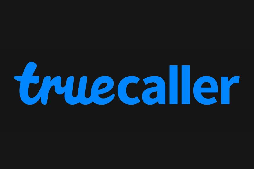 হাই কুয়ালিটি ইন্টারনেট কলিং-এর জন্য নতুন একটি ফিচার চালু করল কমিউনিকেশন অ্যাপ Truecaller। মঙ্গলবার 'Truecaller Voice নামে এই  ফিচারটির কথা ঘোষণা করে  Truecaller।