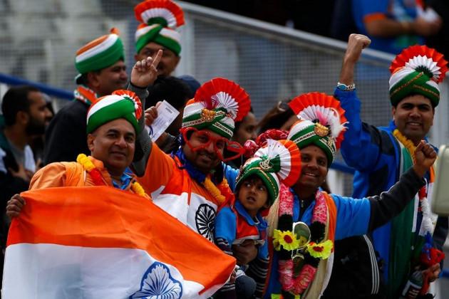 #CWC2019: IND vs PAK: এখনও মিলছে ভারত বনাম পাকিস্তান ম্যাচের টিকিট! মূল্য শুনলে ঘুরবে মাথা...