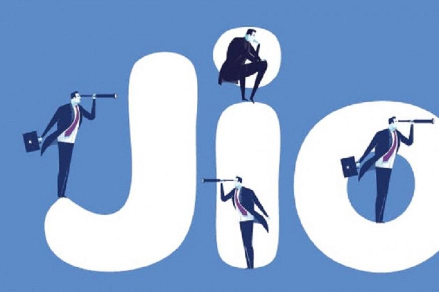 ৫৯৪ টাকার রিচার্জে ১৬৮ দিন মেয়াদ থাকবে রিচার্জের ৷ ৮৪ জিবি ডেটা মোট পাবেন গ্রাহকরা ৷ প্রতিদিন ডেটার লিমিট ০.৫ জিবি ৷