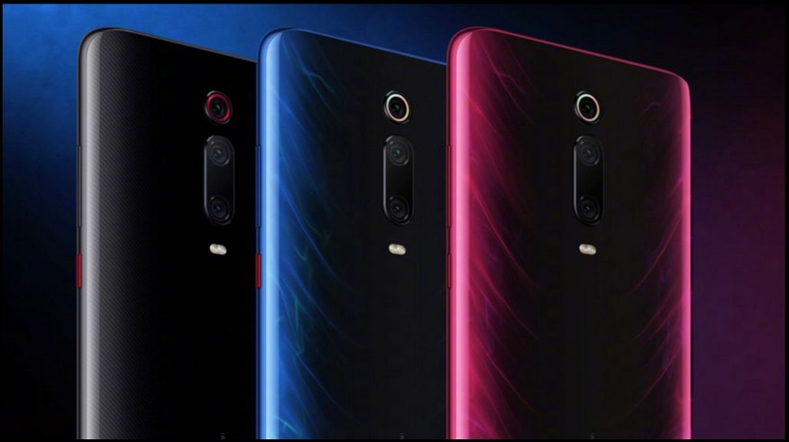 The Redmi K20 Pro phone has a 4,000mAh battery. With 27W support for fast charging. The phone also has a dual SIM, USB Type-C port and a 3.5mm headphone jack. Wi-Fi 802.11ac, Bluetooth 5.0, GPS, NFC connectivity