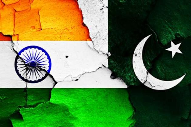 সিনেমার পর এবার ভারতীয় বিজ্ঞাপনকেও নিষিদ্ধ ঘোষণা পাকিস্তানের