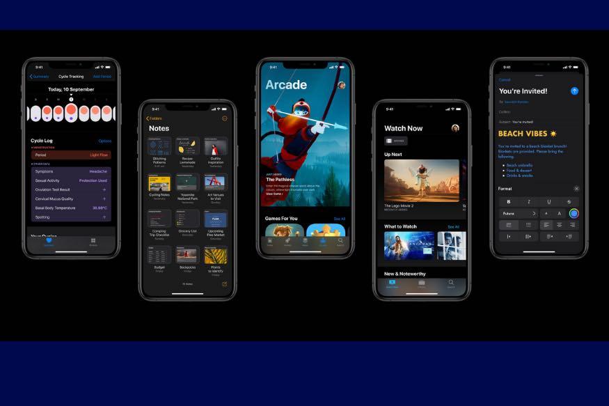 iOS-13-2