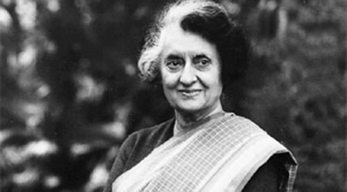 Indira-Gandhi-ili-50-img-1