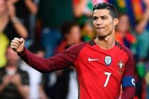 বিশ্বকাপের পরেই সেরা ফুটবলারদের মনোনয়ন দিল ফিফা