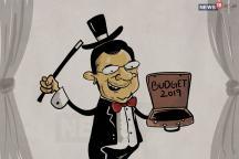 #Budget2019: প্রথমবার উত্তর-পূর্ব রেল মানচিত্রে যুক্ত হচ্ছে অরুণাচল: পীযূষ