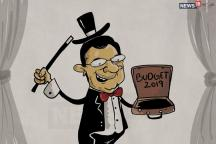 Budget 2019: বার্ষিক আয় ৫ লক্ষের বেশি ? বাজেটে তাদের জন্য নেই কোনও সুখবর