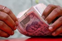 Union Budget 2019: ব্যাঙ্ক-ডাকঘরে জমা টাকার সুদে ৪০ হাজার পর্যন্ত করছাড়