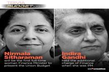 Union Budget 2019: বাজেট সম্পর্কে এই তথ্যগুলো কি জানতেন ?