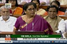 #Budget2019: প্রত্যক্ষ কর আদায়ের পরিমাণ বর্ধিত, দ্বিগুণ হারে জমা পড়েছে রাজকোষে