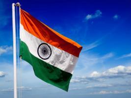 Independence Day: জাতীয় সঙ্গীত গাওয়ার সময় অবশ্যই মেনে চলুন এই নিয়মগুলো