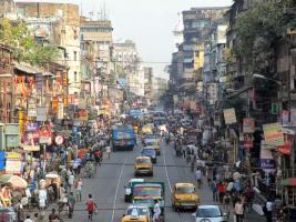 Independence Day: স্বাধীনতার আগে থেকেই জনপ্রিয় কলকাতার এই রেস্তোরাঁ, দেখুন ছবি