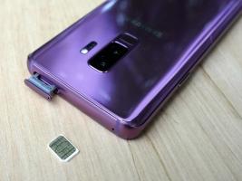 মোট ৫টি ক্যামেরা নিয়ে বাজারে আসছে  ৫ জি-র Samsung Galaxy S10