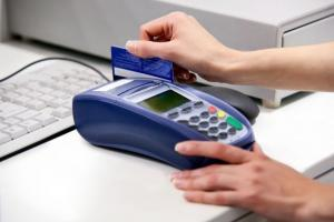 Credit Card: এই সুরক্ষা কবচগুলি না মানলে আপনি পথে বসবেন