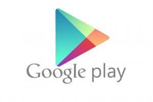 সাবস্ক্রিপশান সার্ভিস নিয়ে আসবে Google Play