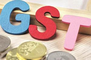 GST: সরকারি সিদ্ধান্তে প্রতি মাসে মোটা টাকা সঞ্চয় গৃহস্থের