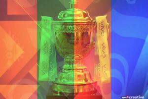 IPL Auction 2019 : কবে, কখন, কোথায় বসবে আসর, কার হাতে কত টাকা