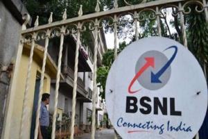 Jio কে টেক্কা, 100 টাকার কম রিচার্জেও দিনে 2GB দিচ্ছে BSNL