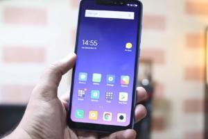 Redmi Note 6 Pro: বিক্রি শুরু অনলাইনে+৬০০০জিবি ডেটা ফ্রি, ফোনটি জাস্ট দেখুন