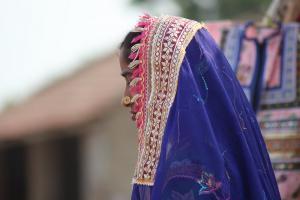 বিবাহিত প্রেমিকের টানে নেপাল পাড়ি-হনিমুন-খুন, মেয়েটির সঙ্গে যা ঘটল