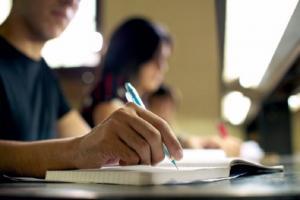 Union Budget 2019: উচ্চশিক্ষায় কমছে খরচ? পড়ুয়াদের জন্য বড় ঘোষণার ইঙ্গিত