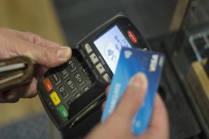নতুন EMV ATM কার্ডের পর পাসওয়ার্ড ছাড়া ডেবিট কার্ড !