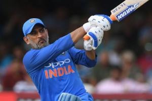 India vs Australia:  মাহি-কেদারের ব্যাটে মেলবোর্নে নতুন ইতিহাস ভারতের