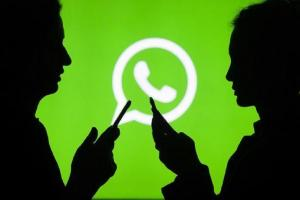 ভুয়ো খবর আটকাতে WhatsApp-এ এল আরও এক ফিচার !