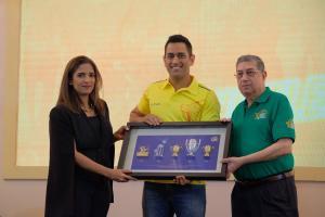 IPL 2019: আইপিএলে CSK-র দু'বছরের নির্বাসন, জীবনের কঠিনতম সময়: ধোনি