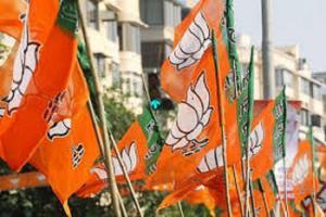 Lok Sabha Elections 2019 : বিজেপির প্রথম দফার প্রার্থী তালিকা প্রকাশের পরে যে যে কেন্দ্র নজরে থাকবে