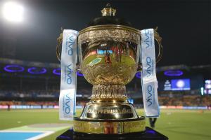 #IPL2019: একনজরে জেনে নিন আইপিএলের এই দারুণ পরিসংখ্যানগুলি,