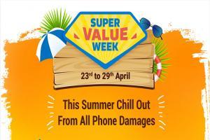Flipkart Super Value Week: Honor-এর এই ফোনগুলিতে ব্যাপক ছাড়