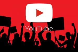 এবার সরাসরি ভোটের ফলাফল জানা যাবে You Tube-বে