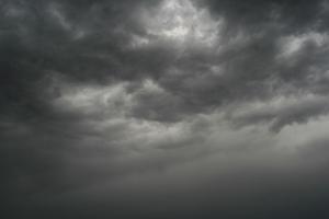 আগামী তিন ঘণ্টার মধ্যে ঝেঁপে ঝড়-বৃষ্টি নামতে চলেছে রাজ্যের তিন জেলায়