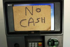 ৩ ঘণ্টার বেশি ATM-এ টাকা না থাকলেই ব্যাঙ্কের জরিমানা ! সিদ্ধান্ত রিজার্ভ ব্যাঙ্কের