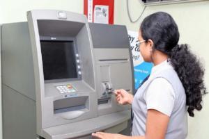 ৫৫০০ ATM ও ৬০০ ব্রাঞ্চ বন্ধ করল সরকারি ব্যাঙ্ক ! জেনে নিন কেন
