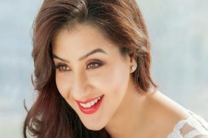 জোরদার বিস্ফোরণ শিল্পা শিন্ডের ! 'আমি পাকিস্তানে পারফর্ম করব, কেউ বাধা দিক'