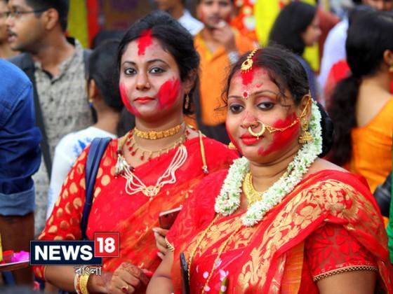 Photo: Siddhartha Sarkar