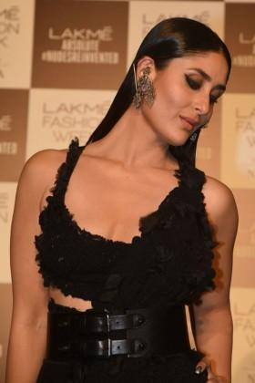 Kareena-Kapoor-Khan-2