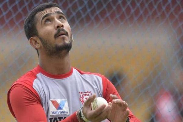 IPL 2019: আবার কেকেআরে কারিয়াপ্পা ? মিস্ট্রি স্পিনারে মজে কোচ কালিস