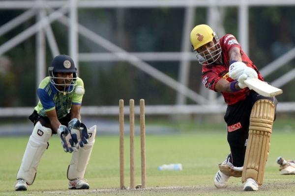 #IPL2019: KKR ফ্যান, মরশুম শুরুর ঠিক আগে যেগুলি জেনে না রাখলেই নয়